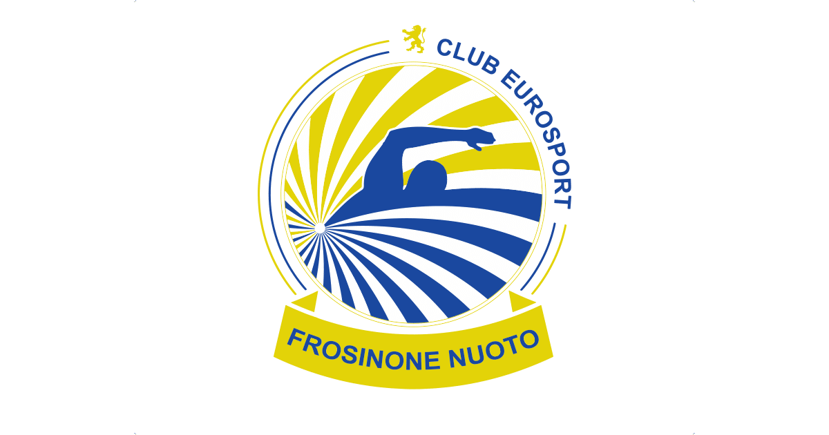 3° Meeting Regionale di Categoria – vasca corta @ C.F. FROSINONE